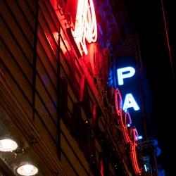 PalaceTheatre015