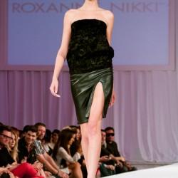 RoxanneNikkiSpring13003