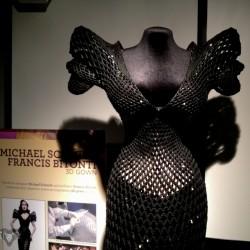 Designer: Michael Schmidt