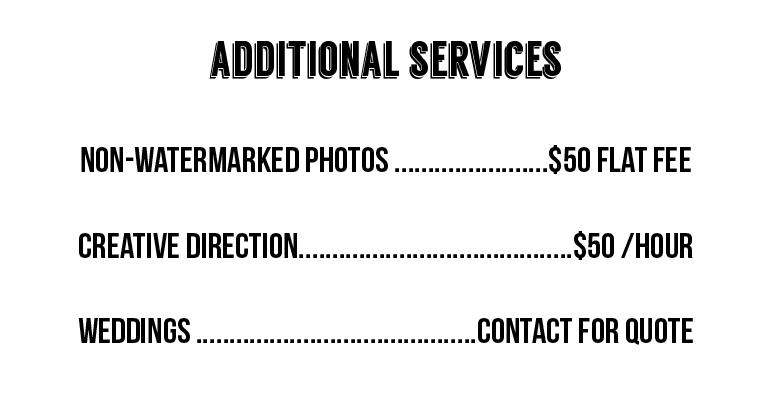 AdditionalServices_MENU