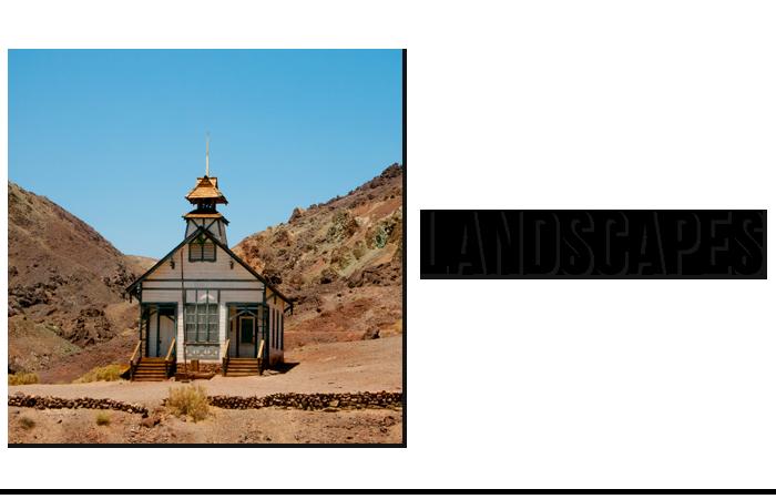 LANDSCAPES_000