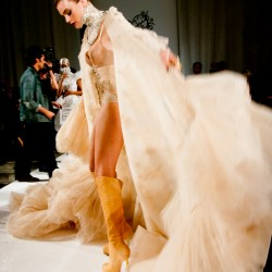 Amato Couture