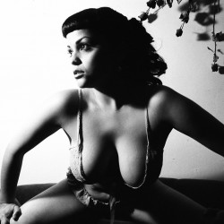 Gina Georgette