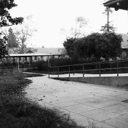 Rancho Los Amigos